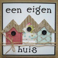 http://scrapcardsandstuff.blogspot.nl/2012/10/samenwonen.html Nog meer ideetjes op de site.