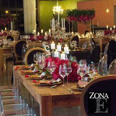 Te invitamos a conocer el lugar donde ¡tus sueños se hacen realidad!  Llama al 3106158616 / 3206750352 / 3106159806 y reserva desde ya, atendemos todos los días de la semana y fines de semana incluido festivos.  #ZonaE #CasaBali #ZonaELlangrande #bodas #BodasAlAireLibre #BodasCampestres #Eventos #weddingplaner #weddingplanning #weddingtips #boda #wedding #timetoparty #celebration #weddingreception #weddingparty #destinationwedding #bodascolombia #bodasmedellin #tuboda #yourstyle