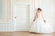 cool Mitsou by http://bros-weddingpics.gdn/index.php/2017/03/10/mitsou/
