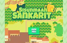 Lastensivut | Ly Leikkijä Games, Gaming, Plays, Game, Toys
