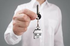 Considering a Spring Home Sale? Learn How to Appraise Your Selling Chances Like a Pro