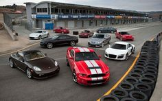 americas-best-drivers-car-scattered-group-shot.jpg (563×352)