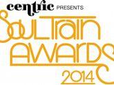 WENDY WILLIAMS TO HOST SOUL TRAIN AWARDS 2014 IN LAS VEGAS #SoulTrainAwards NOVEMBER 7th http://rawdoggtv.com/soul-train-awards-2014-las-vegas/  #music #musicvideos #PR #BETAWARDS
