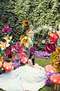 Alice in wonderland – Wedding Photography Alice In Wonderland Tea Party Birthday, Alice In Wonderland Theme, Wonderland Party, Alice In Wonderland Mushroom, Alice In Wonderland Photography, Winter Wonderland, Mad Hatter Party, Mad Hatter Tea, Mad Hatters