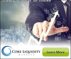 Binary Options Directly on MT4