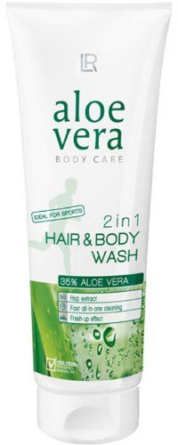 Aloe Vera, Lr Beauty, Body Shampoo, Body Wash, Personal Care, Hair, Personal Hygiene, California Hair