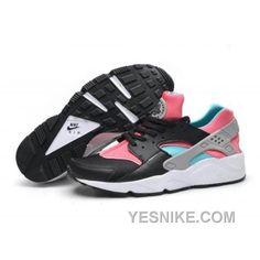 7bd36924b590 Nike Store  19 on. Nike Air Trainer HuaracheNike ...