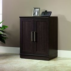 office base cabinets