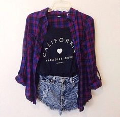 Shared by Find images and videos about fashion, style and outfit on We Heart It - the app to get lost in what you love. Teen Fashion, Fashion Outfits, Cool Outfits, Casual Outfits, Outfit Goals, Grunge Outfits, Mode Style, Passion For Fashion, Dress To Impress