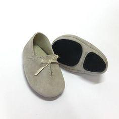 Shoes Le Petit - Modelo Notte Spais