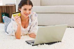 Obtiene tu crédito Monedo Now de forma inmediata - http://www.animodemujer.com/obtiene-tu-credito-monedo-now-de-forma-inmediata/