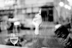 Werbefotograf Dresden werbefotograf rené gaens uhrenfotografie dresden fotograf