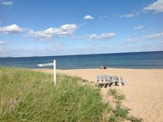 House vacation rental in Ocean Park, Old Orchard Beach, ME, USA from VRBO.com! #vacation #rental #travel #vrbo