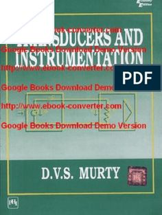 Metrology Subjects For Measurements Pinner Seo Name S Collection Of 100 Books To Read Online Ideas In 2020