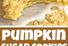 No Bake Chocolate Oatmeal Bars Pumpkin Sugar Cookies, Butter Pecan Cookies, German Chocolate Cookies, Chocolate Oatmeal, Oatmeal Bars, Dessert Bars, Cookie Recipes, Microwave, Soups