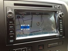 12 best buick navigations images on pinterest buick regal buick rh pinterest com 2011 buick enclave navigation system manual buick verano navigation system manual