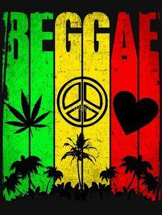 Bob Marley Kunst, Bob Marley Art, Cannabis Wallpaper, Rastafarian Culture, Rasta Art, Reggae Art, Stoner Art, Sell Your Art, Weed Art