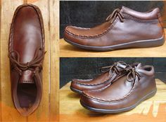 #dadz #footwear- majapahit , all genuine leather, sole rubber