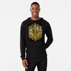 Golden Light of Wisdom. by azimaplace   Redbubble Plexus Products, Wisdom, Coffee, Sweatshirts, Tees, Sweaters, T Shirt, Women, Fashion