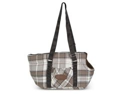 Scruffs Edinburgh Pet Carrier Toffee >>> You can get additional details at the image link.(This is an Amazon affiliate link and I receive a commission for the sales)