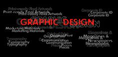 Creative Web Design Services Are Provided at Lower Cost