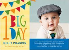 Get 1st Wording Birthday Invitations Ideas FREE Printable