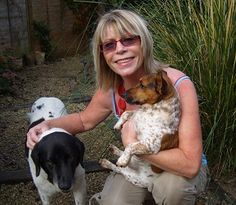The Writing Life of: Sheryl Browne ~ beautifully presented. Thank you Whispering Stories!