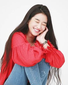 Korean Actresses, Asian Actors, Actors & Actresses, Korean Actors, Korean Girl, Asian Girl, Hyun Seo, Moorim School, Best Photo Poses