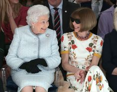 the-queen-and-anna-wintour