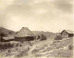 SAN ANDRES SEMETABAJ, SOLOLÁ , 1875