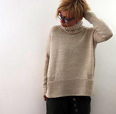Ravelry: Yana lite pattern by Isabell Kraemer in Fingering Weight Merino by Kokon Yarn. 100% Merino.