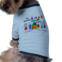 Accessorize your pooch with Zazzle's paw-some selection of dog t-shirts & tank tops. Shop thousands of adorable designs in an array of colors & sizes. Island Shirts, Art Store, Dog Shirt, Happy Girls, Tool Design, Gifts For Mom, Dads, Tee Shirts, Lettering