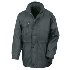 3b73d84a4291 Looking for the best   top rated Result Mens Result City Executive Jacket  Black M - 41
