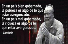 25 frases y enseñanzas de Confucio imprescindibles para la vida