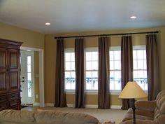 valspar barnwood | Tan Paint Colors For Living Room http://ths.gardenweb.com/forums/load ...
