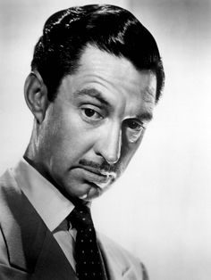 JAMES GRIFFITH, character actor 1916-93 ..... Usually played the store or hotel manager