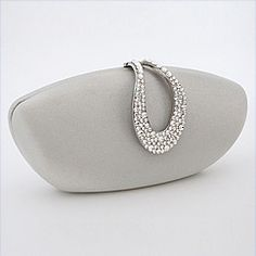 39 99 Mk Bags On Bridal Clutch Michael Kors And