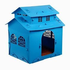 Luxury Pet Villa      Great deal>>>>>>>>>>    http://amzn.to/22BtSSe
