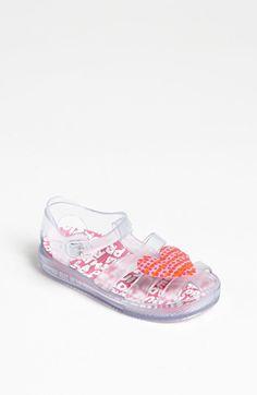 fe2a05af4 Las 316 mejores imágenes de Zapatos para niñas