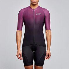 cycling jerseys,cycling jerseys custom,cycling jerseys sale,unique cycling  jerseys,cycling jerseys women s,cycling jerseys cheap,cool cycling ... 40ee46123