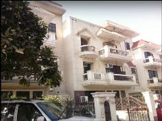 3bhk first floor in south city 2 gurgaon - http://www.kothivilla.com/properties/3bhk-first-floor-south-city-2-gurgaon/