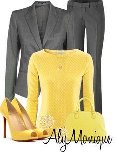 Fashion Line, Work Fashion, Modest Fashion, Fashion Outfits, Womens Fashion, Fashion Design, Diva Fashion, Cool Outfits, Casual Outfits