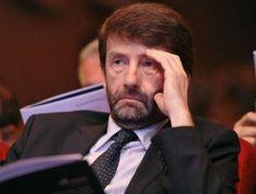 07/06/16 -. Franceschini sotto pressione, anche l'Antitrust chiede la fine del monopolio Siae