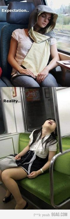 i actually died laughing out loud. makes me think of when i would fall asleep in the lib