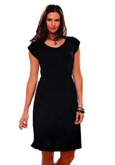 Save $22.00 on Euro Design Ladies Casual Cotton Summer Beach Cover-up Sun Dress; only $12.99