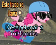 No tengo vida kok kok solo veo memes kok kok me quiero morir kok kok. Reaction Pictures, Funny Pictures, Dankest Memes, Funny Memes, Meme Stickers, Spanish Memes, Fresh Memes, Love Memes, Meme Faces