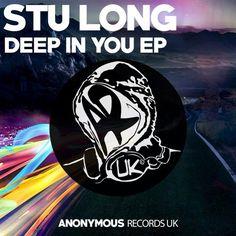 Stu Long - Deep In You - http://minimalistica.biz/stu-long-deep-in-you/