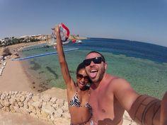 Sharm El Sheikh - Egito Sharm El Sheikh, Bikinis, Swimwear, Fashion, Bathing Suits, Moda, Swimsuits, Fashion Styles, Bikini
