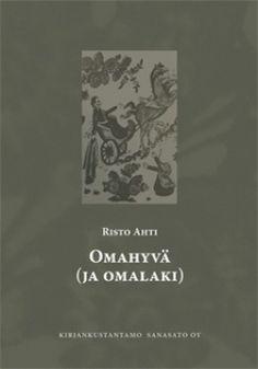 Väinö Linnan -palkinto myönnettiin runoilija ja kääntäjä Risto Ahdille merkittävästä ja pitkästä urasta. Movie Posters, Film Poster, Billboard, Film Posters