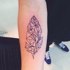 tattoo, art, leg, tattoo artist, arm,